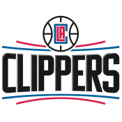 Los Angeles Clippers (96)