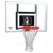 Indoor Basketball (58)