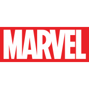 Marvel Shop (53)