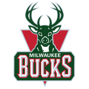 Milwaukee Bucks (52)