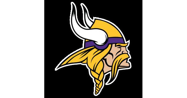 Minnesota Vikings Man Cave Gear Shop