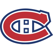Montreal Canadiens (260)