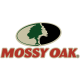 Mossy Oak Shop