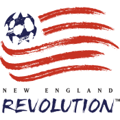 New England Revolution (1)