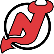 New Jersey Devils (255)