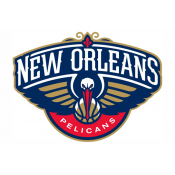 New Orleans Pelicans (38)
