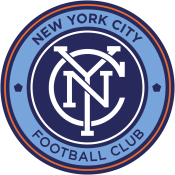New York City FC (1)