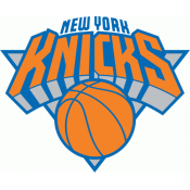 New York Knicks (101)