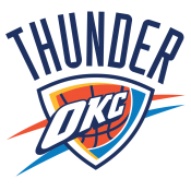 Oklahoma City Thunder (75)