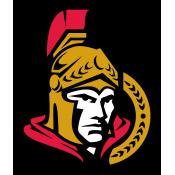 Ottawa Senators (200)
