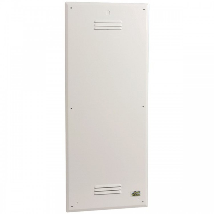 """OPEN HOUSE HC36A 36"""" Enclosure Cover for OHSH336"""
