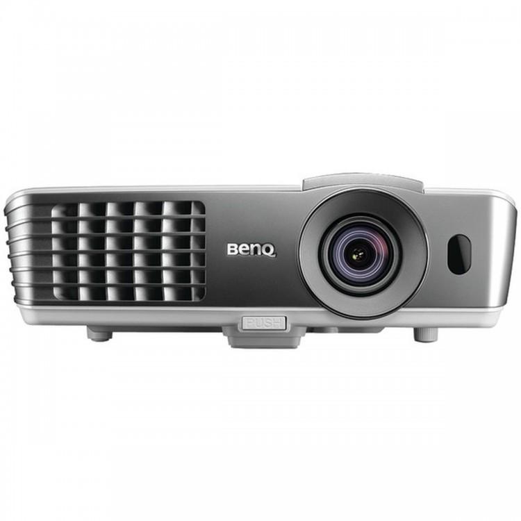 BENQ HT1075 HT1075 DLP(R) 1080p Home Theater Projector