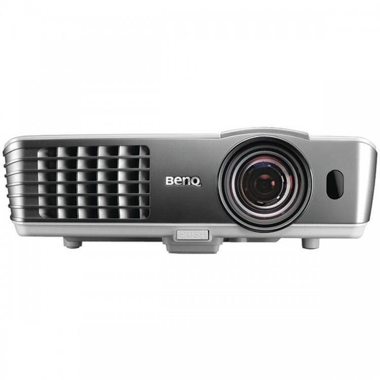 BENQ HT1085ST HT1085ST DLP(R) Short-Throw Home Theater Projector