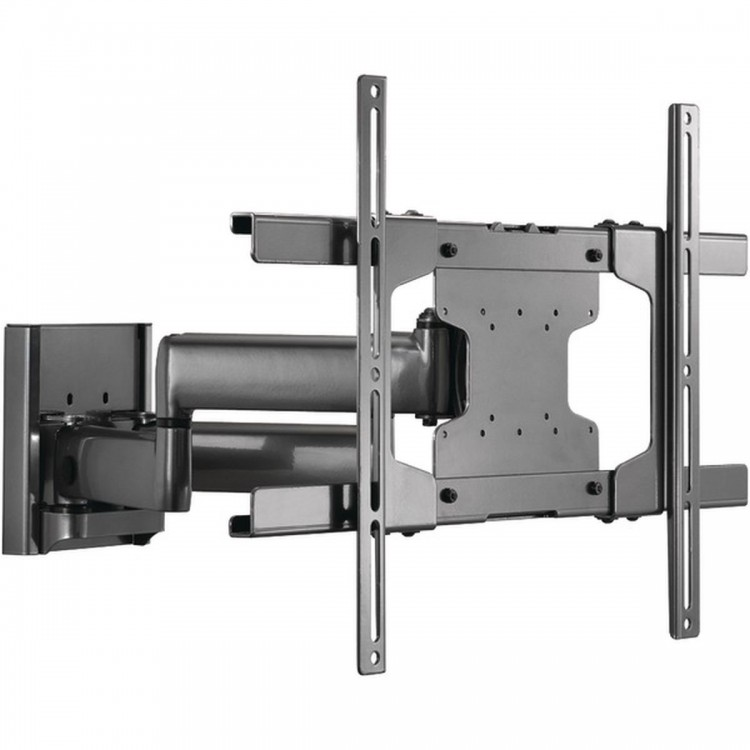 "IC BY CHIEF ICLPFA3T03 30"" - 52"" Full-Motion Flat Panel Wall Mount"