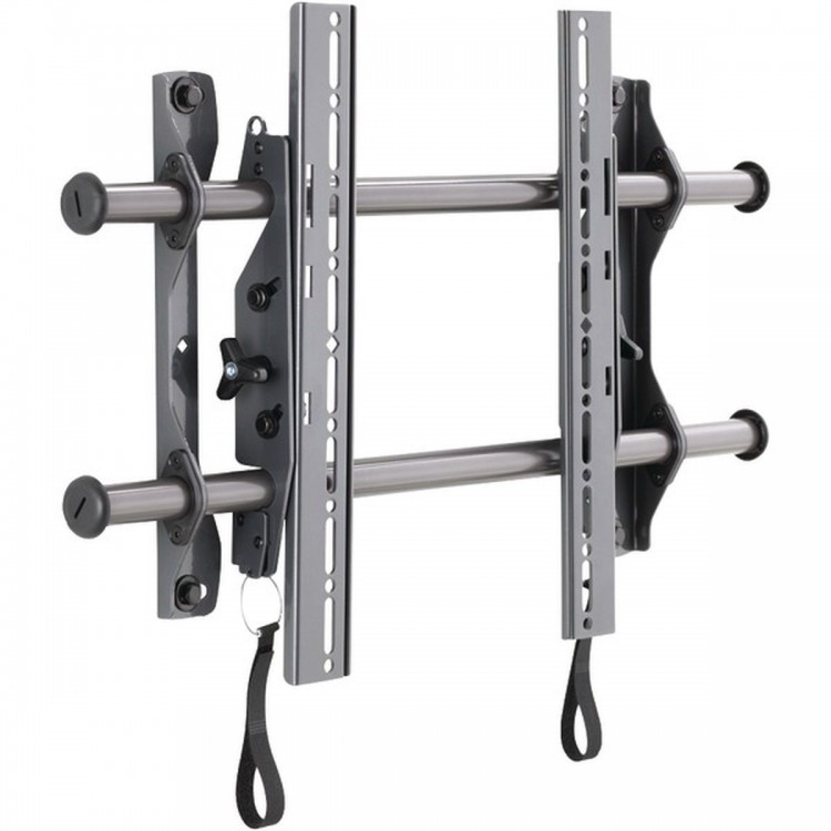 "IC BY CHIEF ICMPTM2T03 26"" - 50"" Tilt Flat Panel Wall Mount"
