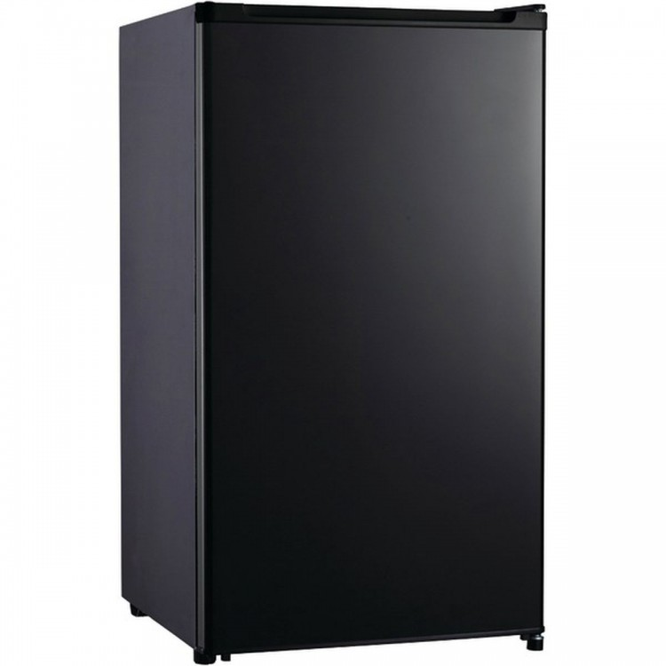 MAGIC CHEF MCAR320B2 All Refrigerator (3.2 Cubic Ft)