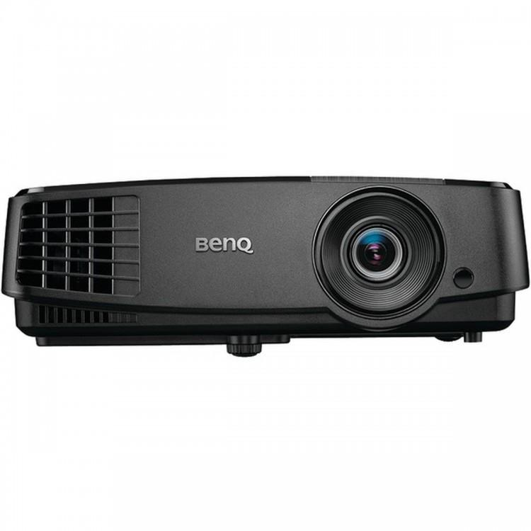 BENQ MS504 MS504 DLP(R) Projector