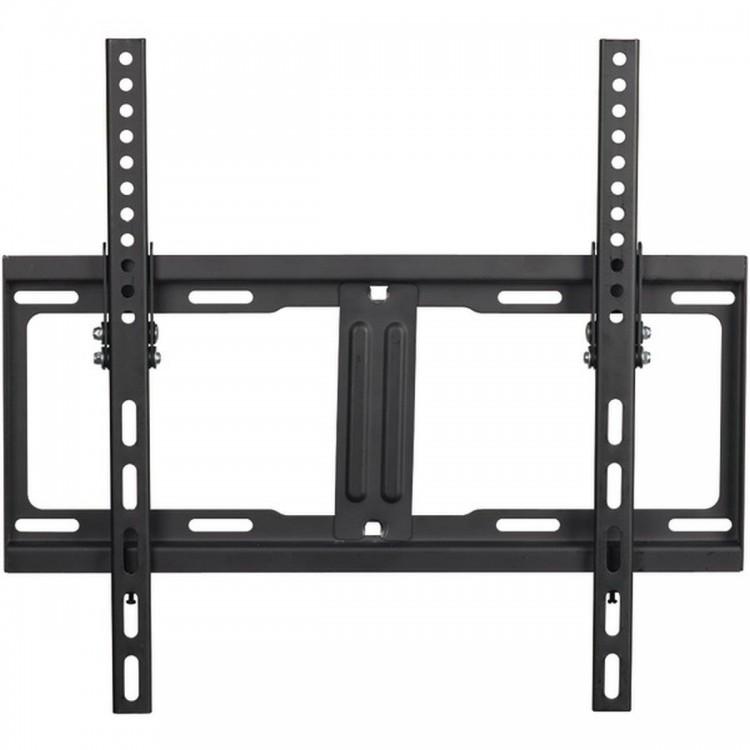 """RCA MST55BKR 32"""" - 55"""" LCD/LED Tilt TV Wall Mount"""