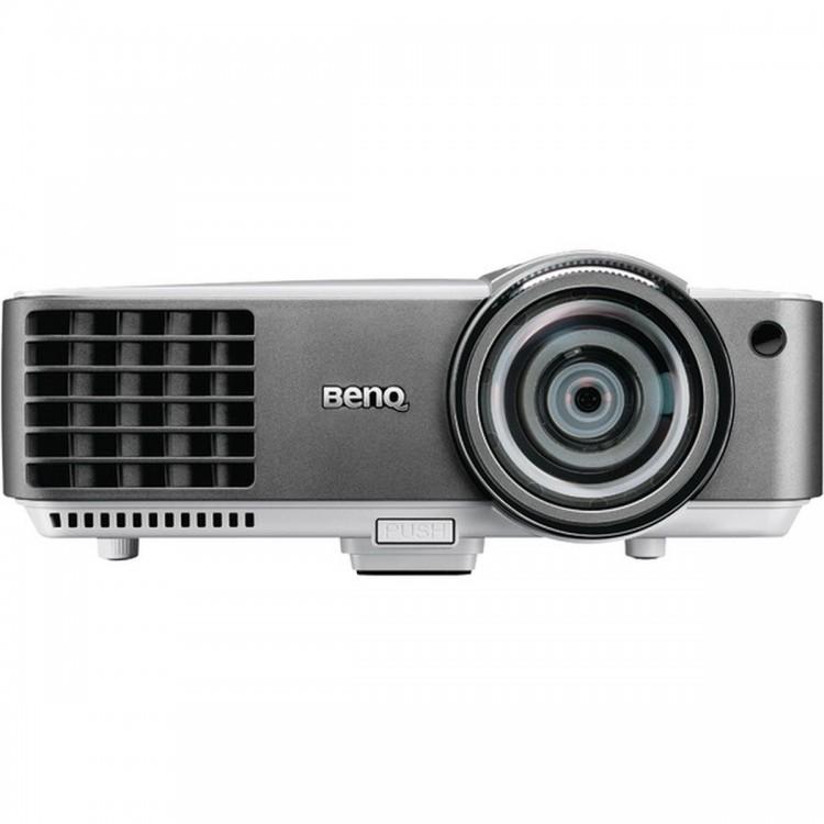 BENQ MW824ST MW824ST DLP(R) Projector