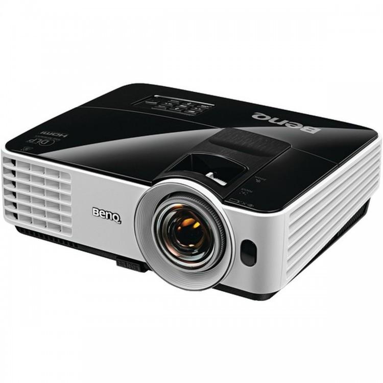 BENQ MX620ST MX620ST DLP(R) Projector