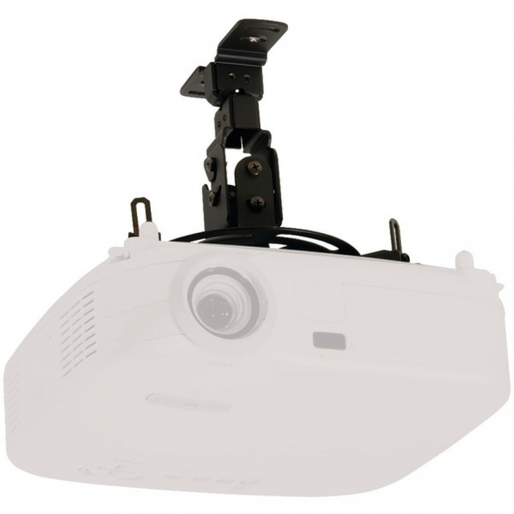 PEERLESS-AV PPF Pro Series Projector Flush Mount