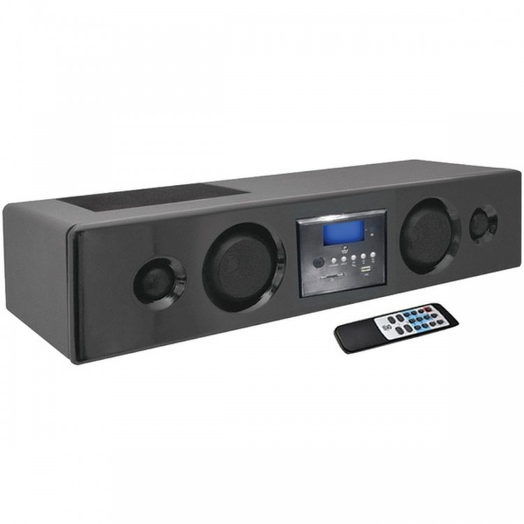 PYLE HOME PSBV200BT 300-Watt Bluetooth(R) Soundbar