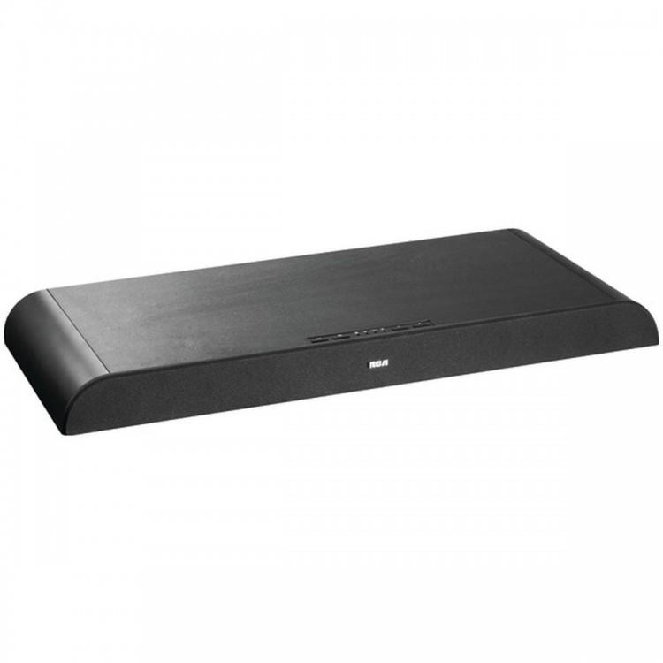 RCA RTS796B 100-Watt Bluetooth(R) Soundbase