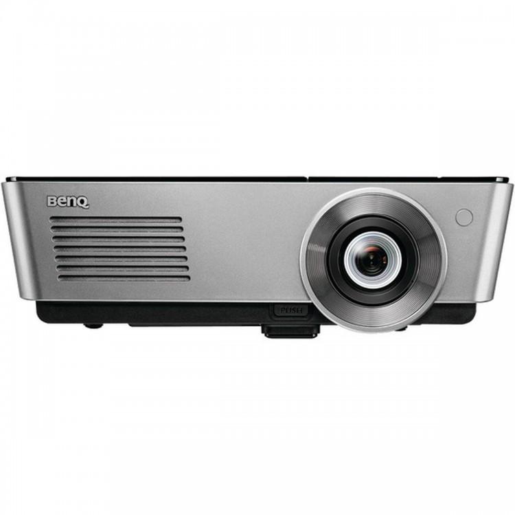 BENQ SW916 SW916 DLP(R) Projector