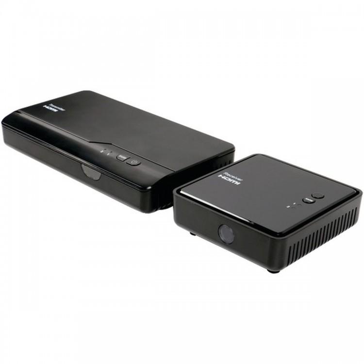 OPTOMA WHD200 WHD200 Wireless HD 1080P Transmission Kit