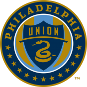 Philadelphia Union (2)