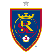 Real Salt Lake (1)