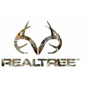 Realtree Shop (12)