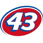 Richard Petty (14)