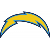 San Diego Chargers (247)
