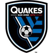 San Jose Earthquakes (2)
