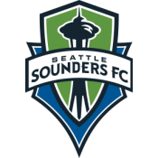 Seattle Sounders FC (3)