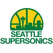 Seattle Supersonics (18)