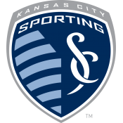 Sporting Kansas City (1)