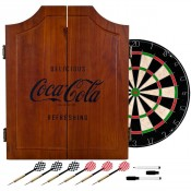 Team and Branded Dart Boards (380)