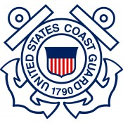 US Coast Guard (77)