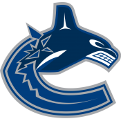 Vancouver Canucks (247)