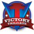 Victory Tailgate (45)