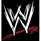 WWE Shop (208)