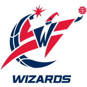Washington Wizards (92)