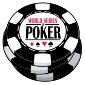 World Series of Poker Shop (5)